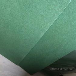 Хвоя(3мм) подложка под ламинат.