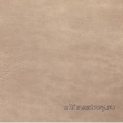 Quick-Step Arte UF 1401 Плитка кожа светлая