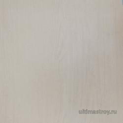 Quick-Step Classic Дуб белый отбеленный
