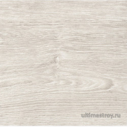 Ламинат  Floorwood Epica (Флорвуд Эпика) D1822 Дуб Анури