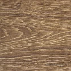 Ламинат Floorwood Epica Дуб Велингтон D1825