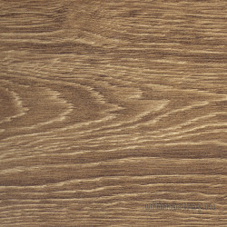 Ламинат Floorwood Epica (Флорвуд Эпика) D1825 Дуб Велингтон