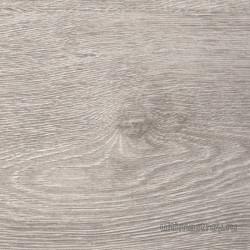 Ламинат Floorwood Epica Дуб Грюйер D1824