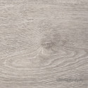 Ламинат Floorwood Epica (Флорвуд Эпика) D1824 Дуб Грюйер