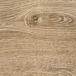 Ламинат Floorwood Epica (Флорвуд Эпика) D1823 Дуб Эванс