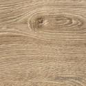 Ламинат Floorwood Epica Дуб Эванс D1823
