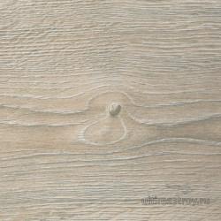 Ламинат Floorwood Epica (Флорвуд Эпика) D1821 Дуб Винсент