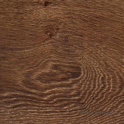 Ламинат Floorwood Epica (Флорвуд Эпика) D1820 Дуб Мартин