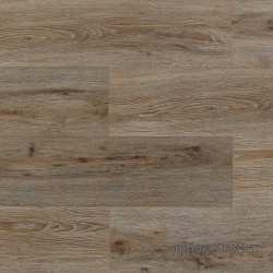 Ламинат Floorwood Expert (Флорвуд Эксперт) 8808 Дуб Адамс