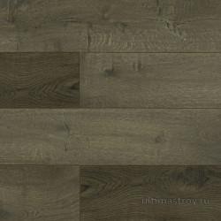 Ламинат Floorwood Expert (Флорвуд Эксперт) 8805 Дуб Гарднер