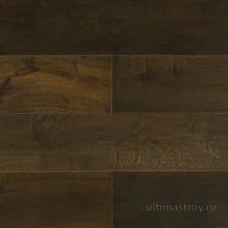 Ламинат Floorwood Expert (Флорвуд Эксперт) 8835 Дуб Кеннет