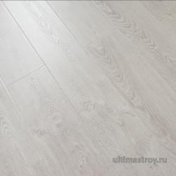Ламинат Westerhof Maestro Shine (Вестерхоф Маэстро Шайн) AJ 305 Лайнвуд