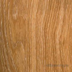 Ламинат Floorwood Maxsima(Флорвуд Максима)  Дуб Нотингем 9818-1