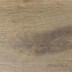 Ламинат Floorwood Maxsima (Флорвуд Максима) Дуб Квебек 91753