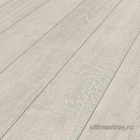 Ламинат « Floorwood Brilliance» Флорвуд Бриллианс SC FB031 Дуб Сан-Северо