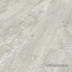 Ламинат « Floorwood Brilliance» Флорвуд Бриллианс SC FB060 Дуб Монтенегро