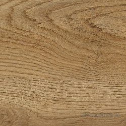 Ламинат Floorwood Estet (Флорвуд Эстет) Дуб Энтони
