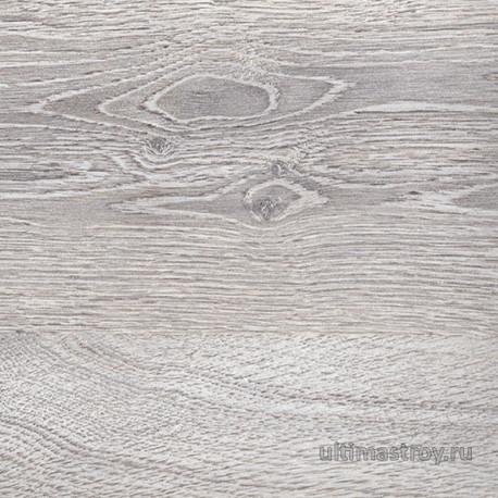 Ламинат Floorwood Estet (Флорвуд Эстет) Дуб Савой