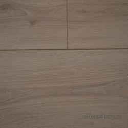 Ламинат Floorwood Maxsima (Флорвуд Максима) Дуб Форествиль 91754
