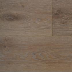 Ламинат Floorwood Maxsima( Флорвуд Максима) Дуб Солт 91751