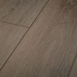 Ламинат Floorwood Maxsima(Флорвуд Максима) Дуб Оттава 91752