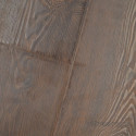 Ламинат Floorwood Maxsima(Флорвуд Максима) Дуб Портленд 75034
