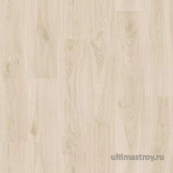 Линолеум Таркет Каприз Мускат 4 ( 3м)