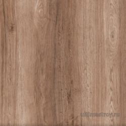 Ламинат Kronostar (Кроностар СимБио) Дуб Эмилия-Романья D8136