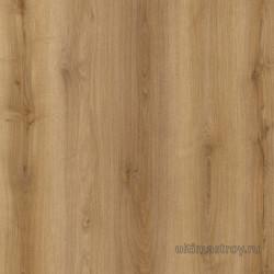 Ламинат Kronostar (Кроностар СимБио) Дуб Маджоре D8146