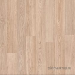 Ламинат Kronostar (Кроностар СимБио) Дуб Пьемонт D8149