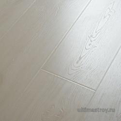 Ламинат Praktik Massive Дуб Белый 5501