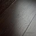 Ламинат Практик Массив 34 ( Praktik Massive) Дуб Тёмный 5506
