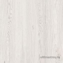 Kastamonu Floorpan Black 851 Дуб Зигфрид