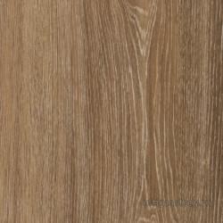 Ламинат (33класс) Kastamonu Floorpan Black FP0045 Дуб Прайс