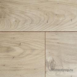 Ламинат Aurum Aroma D3341 Oak Jasmine (Дуб Жасмин)