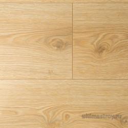 Ламинат Kronopol Aurum Sound D3332 Oak Soul (Дуб Соул)