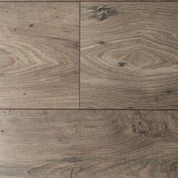 Ламинат Kronopol Aurum Vision D 3343 Mountain Oak (Дуб скальный)