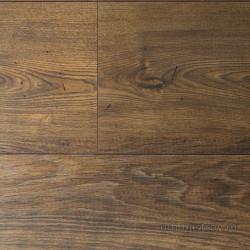 Ламинат Kronopol  Aurum Vision D3347 Leonardo Oak (Дуб Леонардо)