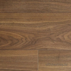 Ламинат Kronopol Marine D3875 Indian Walnut (Opex Индийский)