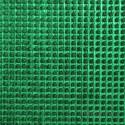 Щетинистое покрытие Standart зеленый