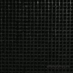 Щетинистое покрытие Standart черный