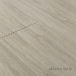 Ламинат Mars Platinum D3710 Zeus Oak (Орех Зевс)