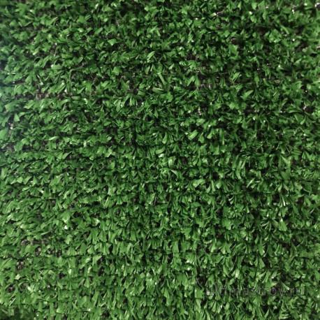 Искусственный газон 8 мм