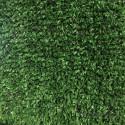 Искусственный газон GrassTaft