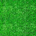 Искусственный газон SoftGrass F10