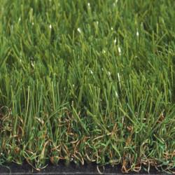 Искусственный газон Sofft Grass 40 мм
