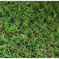 Искусственная трава ЭкоГриин (EkoGreen)20мм