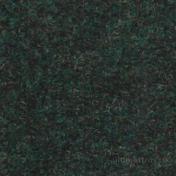 Ковролин Домо Академия 613 зел (3м.)