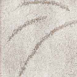 Ковролин Домо Занзибар 001 (4м.)