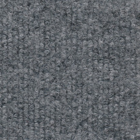 Ковролин Кан-Кан 2531 (4м.)